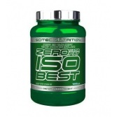 SCITEC NUTRITION Zero Sugar Fat Isogreat 900 g