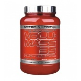 SCITEC NUTRITION Volumass 35 Professional 2950 g