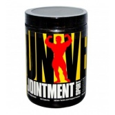 UNIVERSAL NUTRITION Jointment Sport 120 kaps