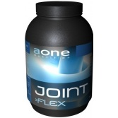 AONE Joint Flex 180 kaps