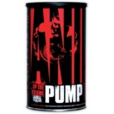 UNIVERSAL NUTRITION Animal Pump Animal Pump 270 tabliet