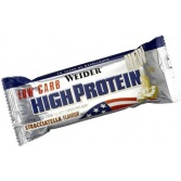 WEIDER Low Carb High Protein 50g