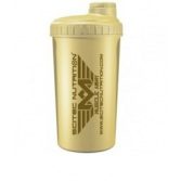 SCITEC NUTRITION Muscle Army Shaker desert 700ml