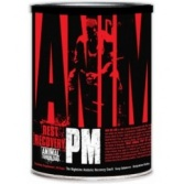 UNIVERSAL NUTRITION  Animal PM 30 balíčkov