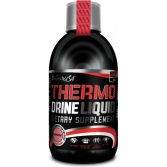 BIOTECH Thermo Drine Liquid Concentrate 500 ml