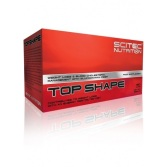 SCITEC NUTRITION TOP SHAPE 180 kaps