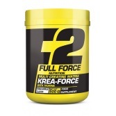 F2 FULL FORCE  Krea-Force 500g