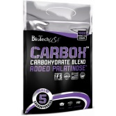 BioTech USA CarboX 1000 g