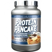 SCITEC NUTRITION PROTEIN PANCAKE 1036g