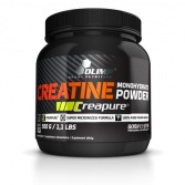 OLIMP Creatine MP Creapure 500g