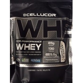 CELLUCOR COR-Performance Whey 140 g