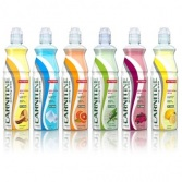 NUTREND Carnitin Activity Drink 750ml