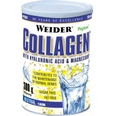 WEIDER Collagen 300 g