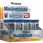 Weider Magnesium Liquid 25 ml