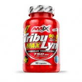AMIX TribuLyn™ 90% Max 90 kaps