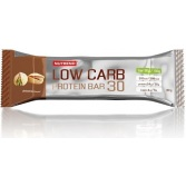 NUTREND Low Carb Protein Bar 30 80 g