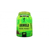 MUSCLEPHARM Arnold Series Iron Whey 680g