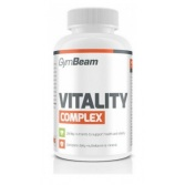 GYM BEAM Vitality complex