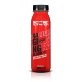 SCITEC NUTRITION Raging Blood 250 ml
