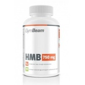 GYM BEAM HMB 750mg