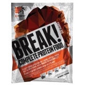 EXTRIFIT Break! Complete Protein Food 90 g
