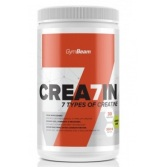 GymBeam Crea7in 300 g