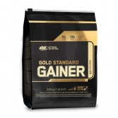 OPTIMUM NUTRITION Gold Standard Gainer 3250 g