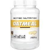 SCITEC NUTRITION Oatmeal 1500 g