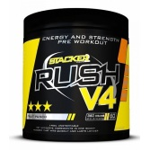 STACKER 2 Rush V4 360 g
