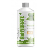 GYM BEAM ReHydrate 1000 ml