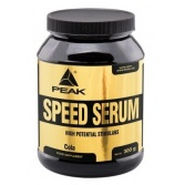 Peak Performance Speed Serum 300g