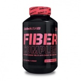 BIOTECH USA Fiber Complex for Her 120 tbl