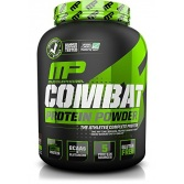 MUSCLEPHARM COMBAT 1800g