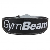 GYM BEAM Fitness opasok Ronnie