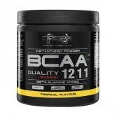 NANOX BCAA 12:1:1 Powder 300g
