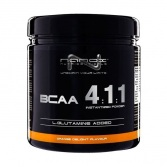 NANOX BCAA 4:1:1 Powder 300g