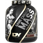 DORIAN YATES Game Changer Mass 3000g