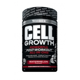WEIDER Cell Growth 600 g