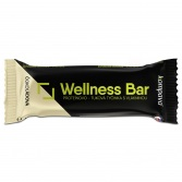 KOMPAVA Wellness bar 60g