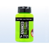 SCITEC NUTRITION Advanced Multi Mineral 60 tbl