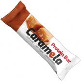 CZECH VIRUS Caramela Protein bar 45g