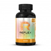REFLEX NUTRITION HMB 90 tabliet
