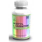 REFLEX NUTRITION Acetyl-L-Carnitine 90 tabliet