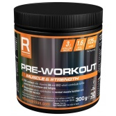 REFLEX NUTRITION Pre-Workout 300 g