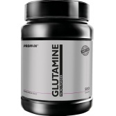 PROM-IN Glutamine 500 g