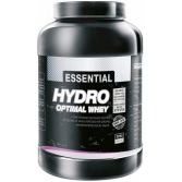 PROM-IN Optimal Hydro Whey 2250 g