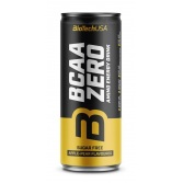 BioTech USA BCAA Zero drink 330 ml
