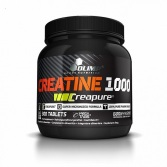 Olimp Creatine 1000 Creapure 300 tbl