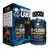 Warrior Labs T-1000 90 tabliet