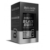 Biotech USA Black Burn 90 tabliet